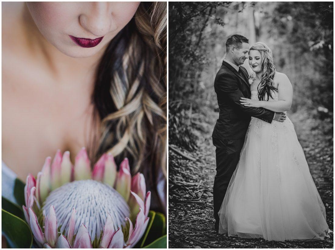 garden route wedding photographer_0042