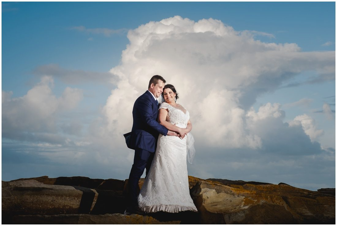 garden route wedding photographer_0065