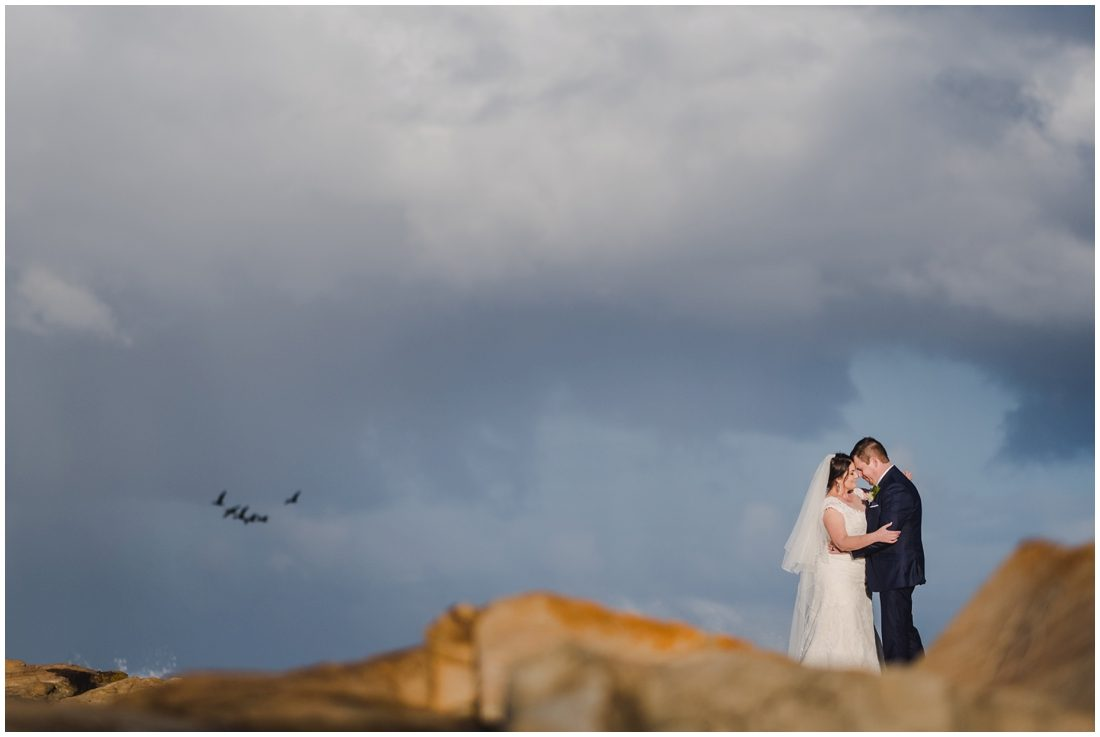 garden route wedding photographer_0066