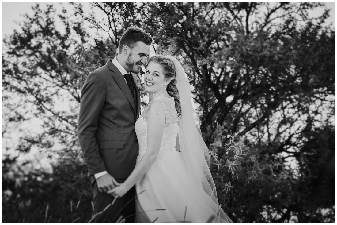 garden route wedding photographer_0083