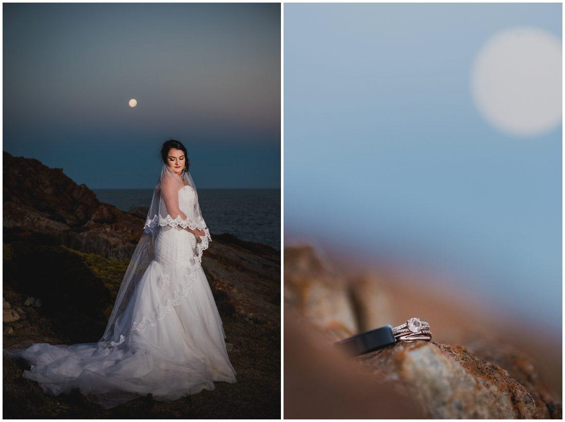 garden route wedding photographer_0090