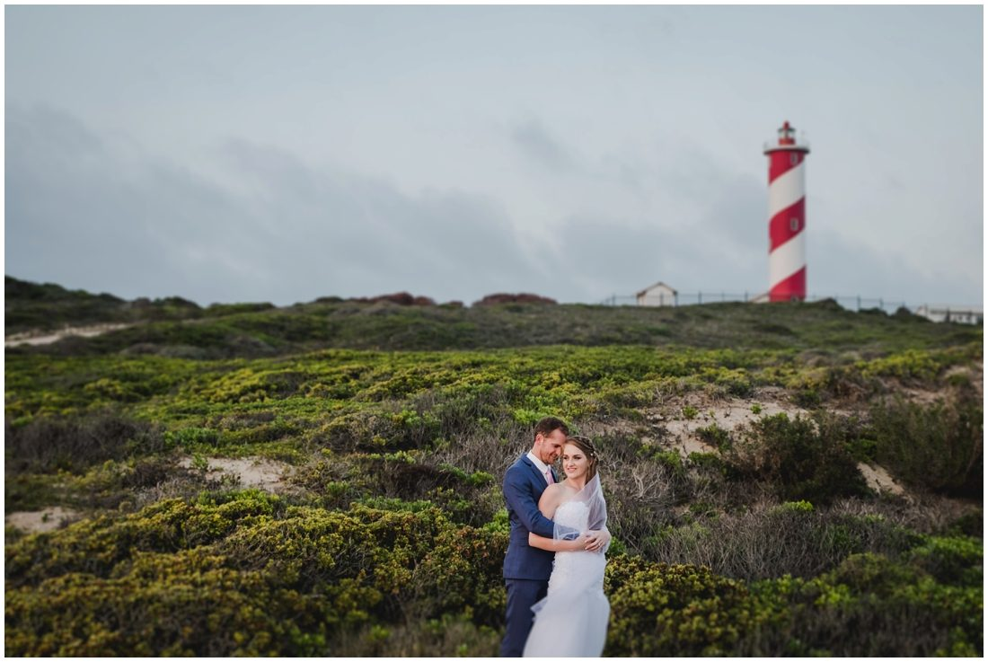 garden route wedding photographer_0098