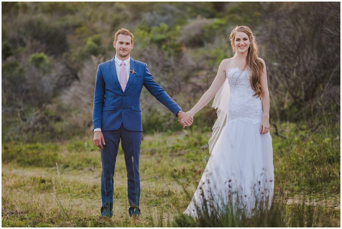 garden route wedding photographer_0099