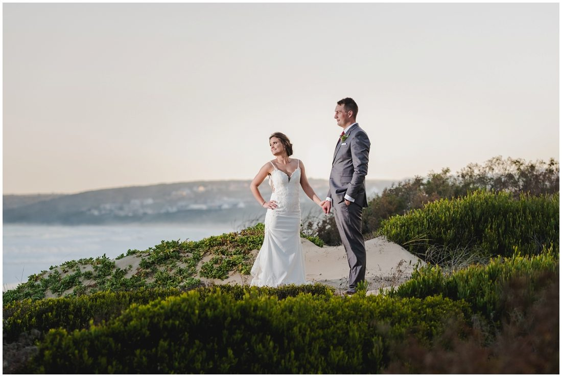 garden route wedding photographer_0103