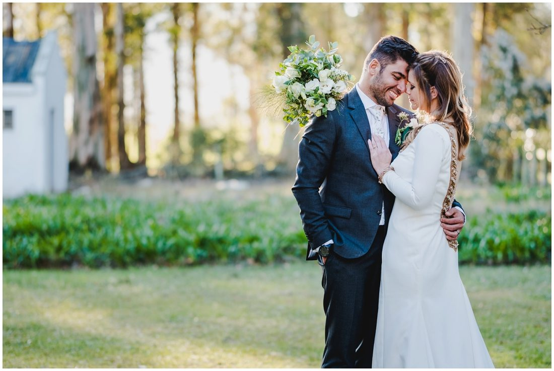 garden route wedding photographer_0106