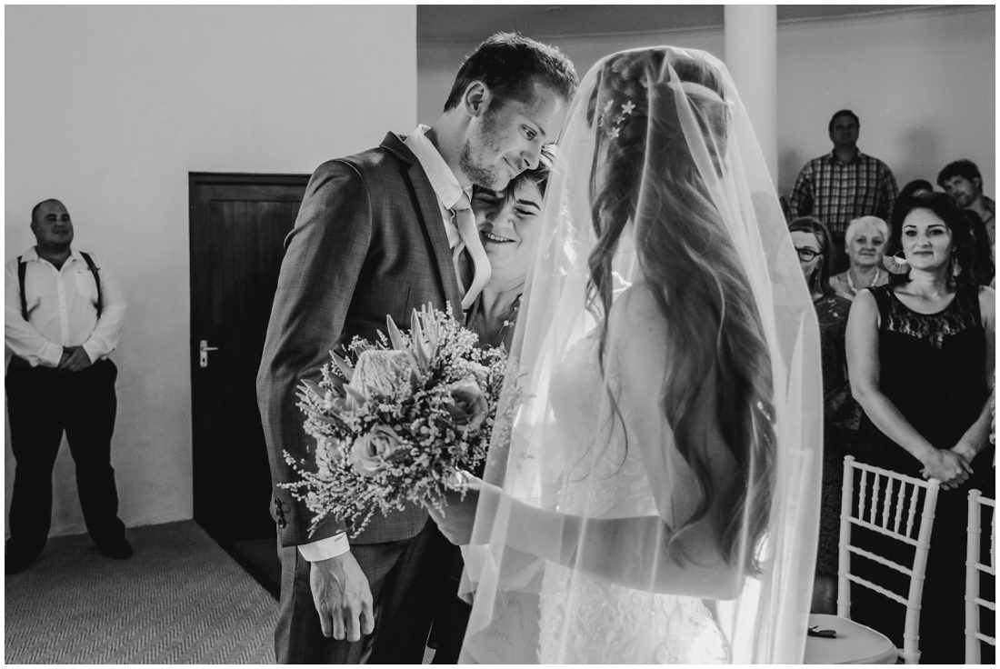 garden route wedding photographer_0113