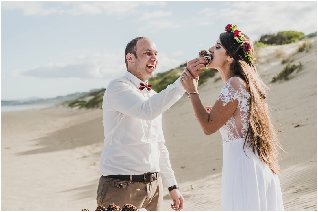 garden route wedding photographer_0120