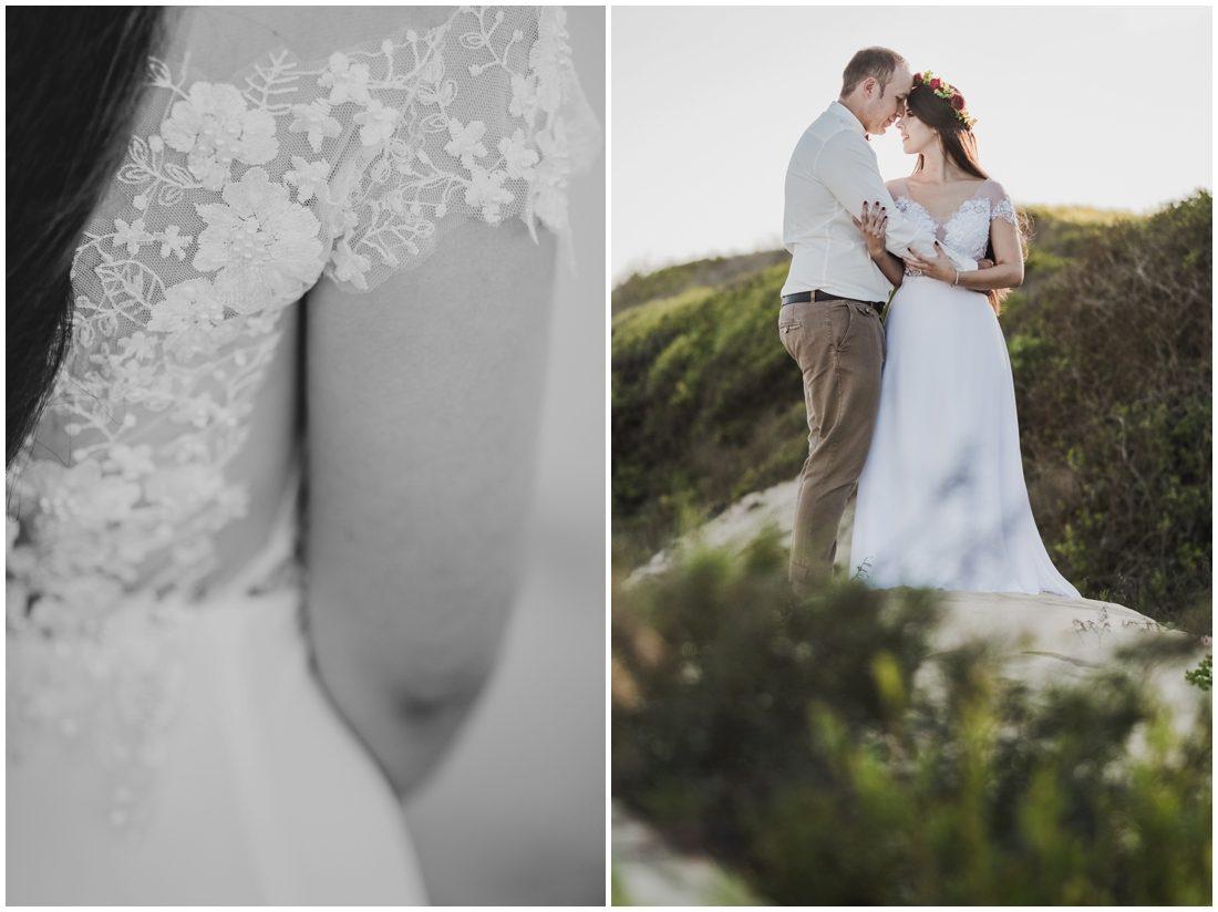 garden route wedding photographer_0126