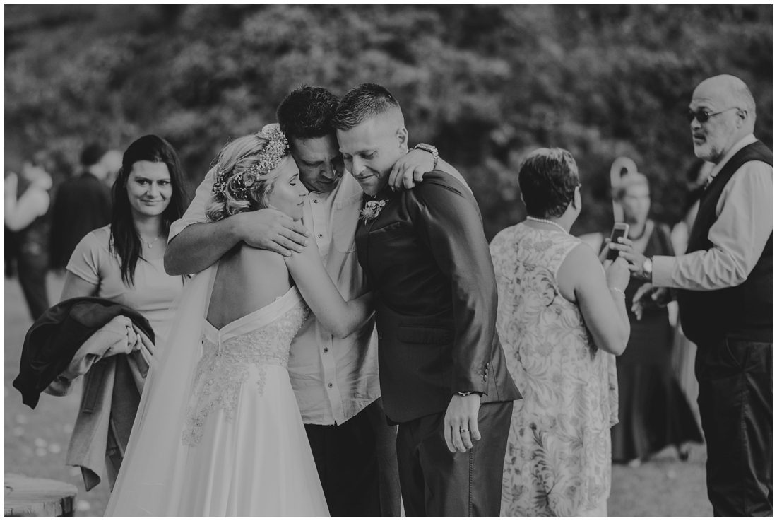 garden route wedding photographer_0135