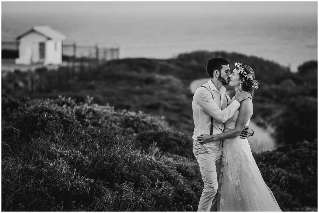 garden route wedding photographer_0152