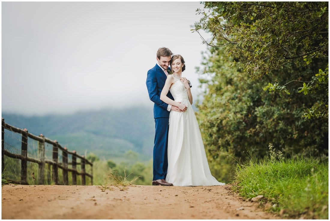 garden route wedding photographer_0157
