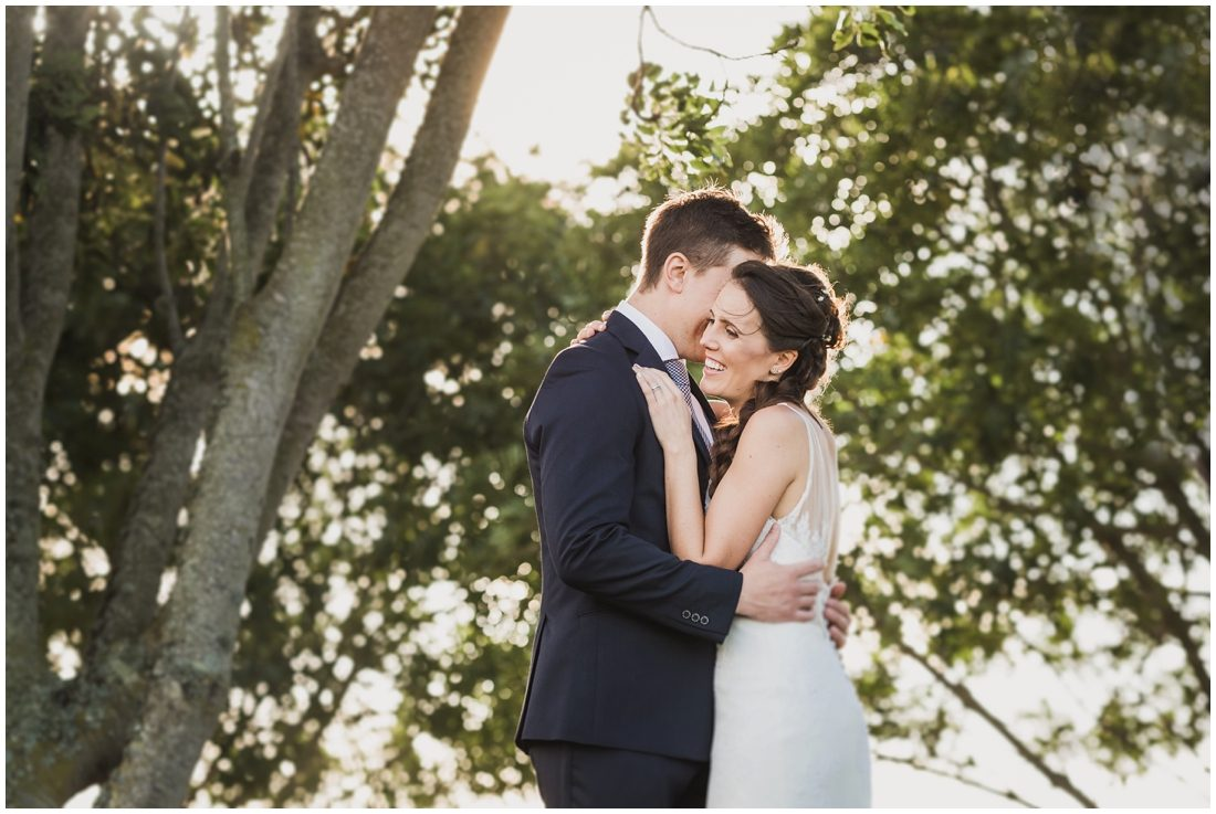 garden route wedding photographer_0158
