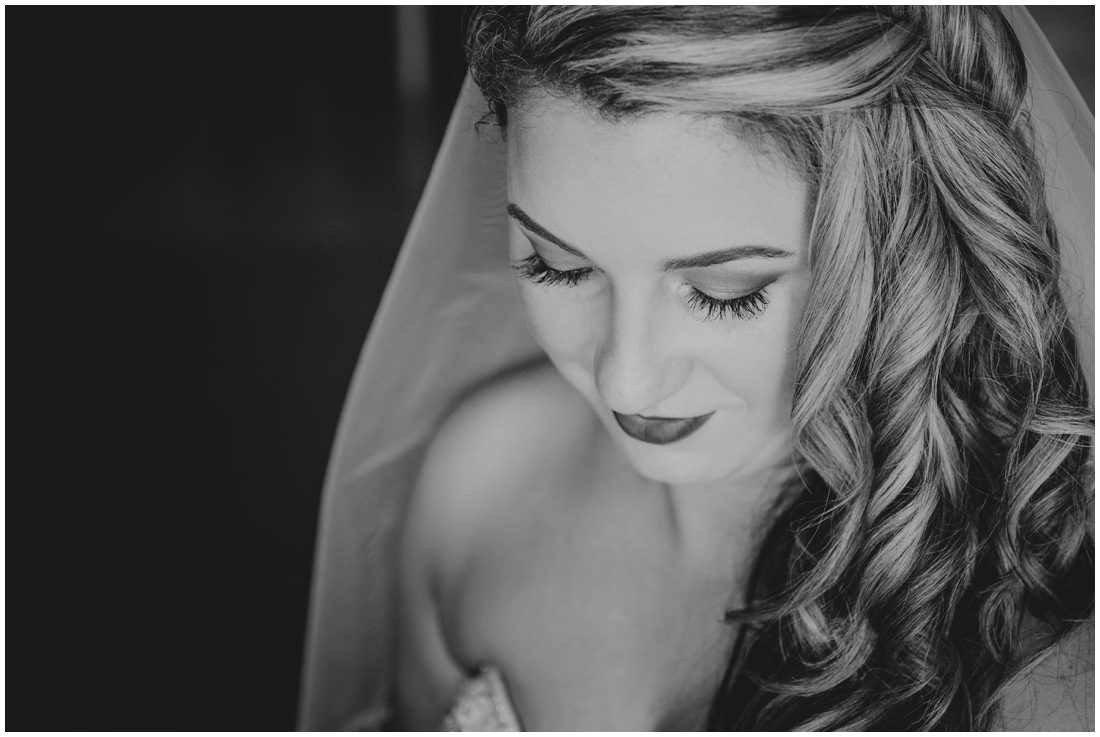 garden route wedding photographer_0159