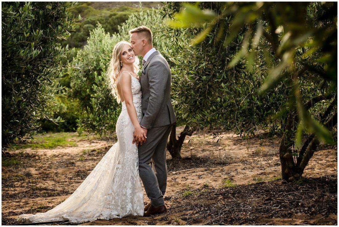garden route wedding photographer_0215
