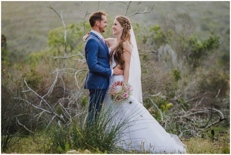 garden route wedding photographer reviews_0010