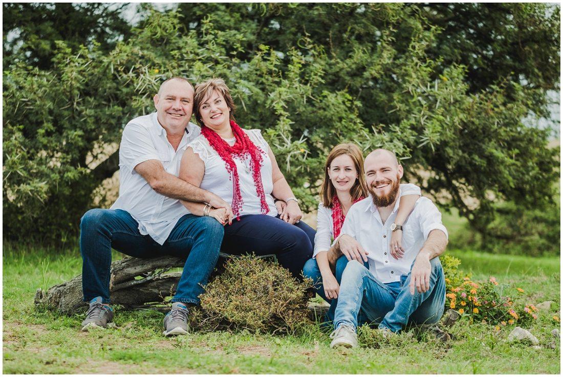 garden route mossel bay farm family van staden_0002