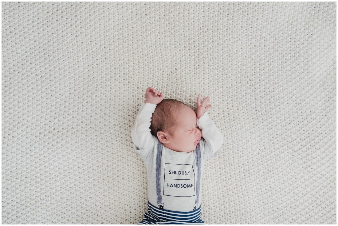 garden route newborn lifestyle session baby victor_0009
