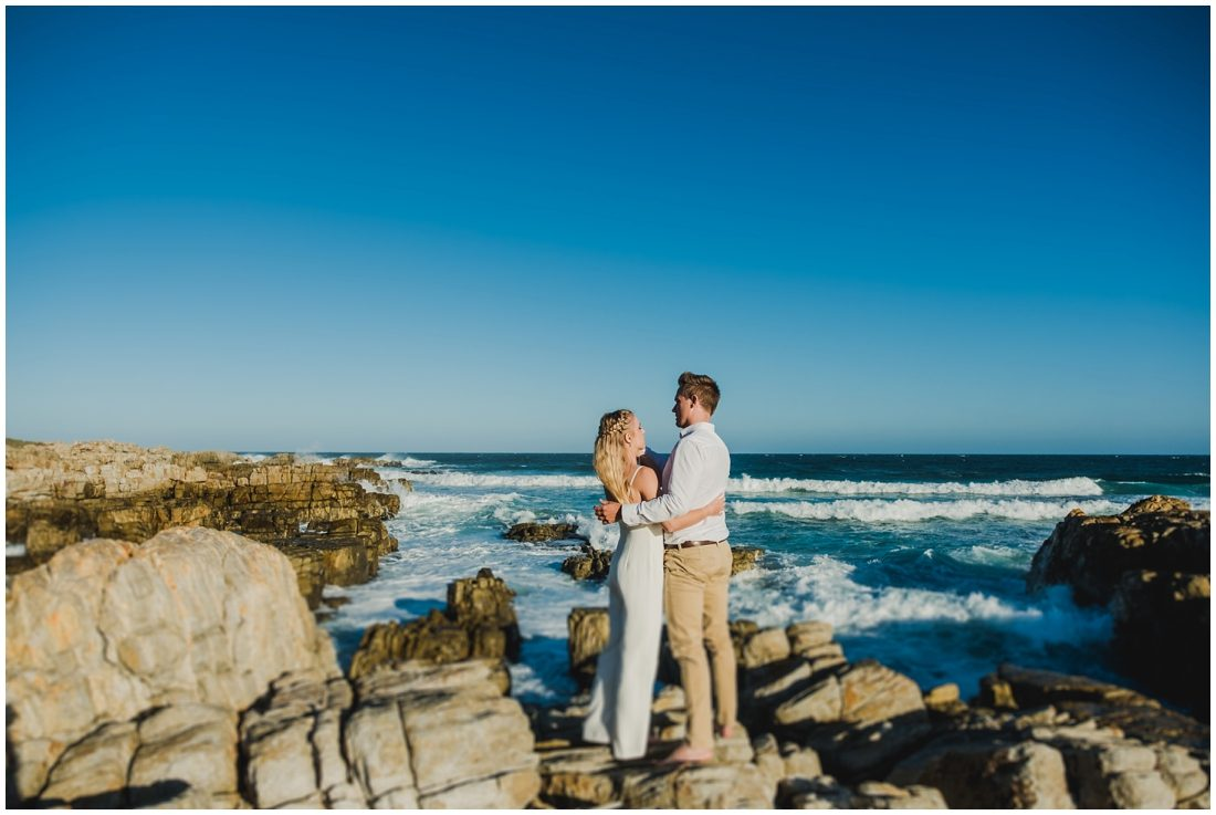 garden route stilbaai couple ryno and sarah_0006