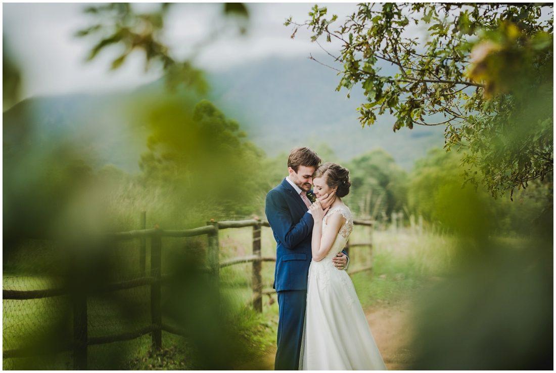 garden route wedding arendsrus venue john and sophie_0020