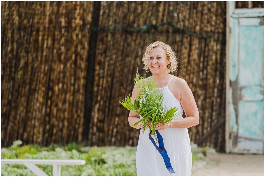 garden route wedding de vette mossel venue neville and iona_0007