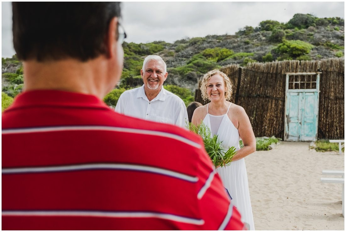 garden route wedding de vette mossel venue neville and iona_0008