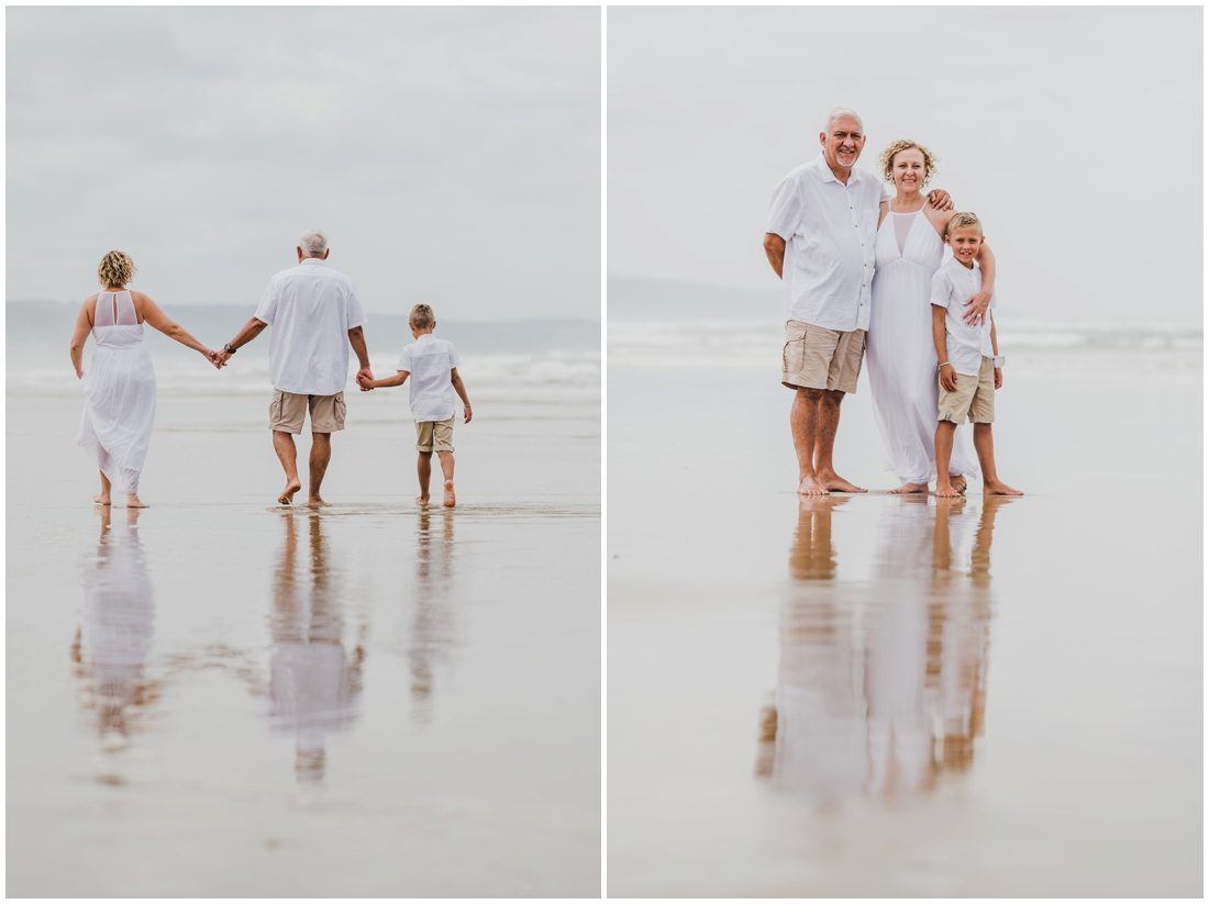 garden route wedding de vette mossel venue neville and iona_0021
