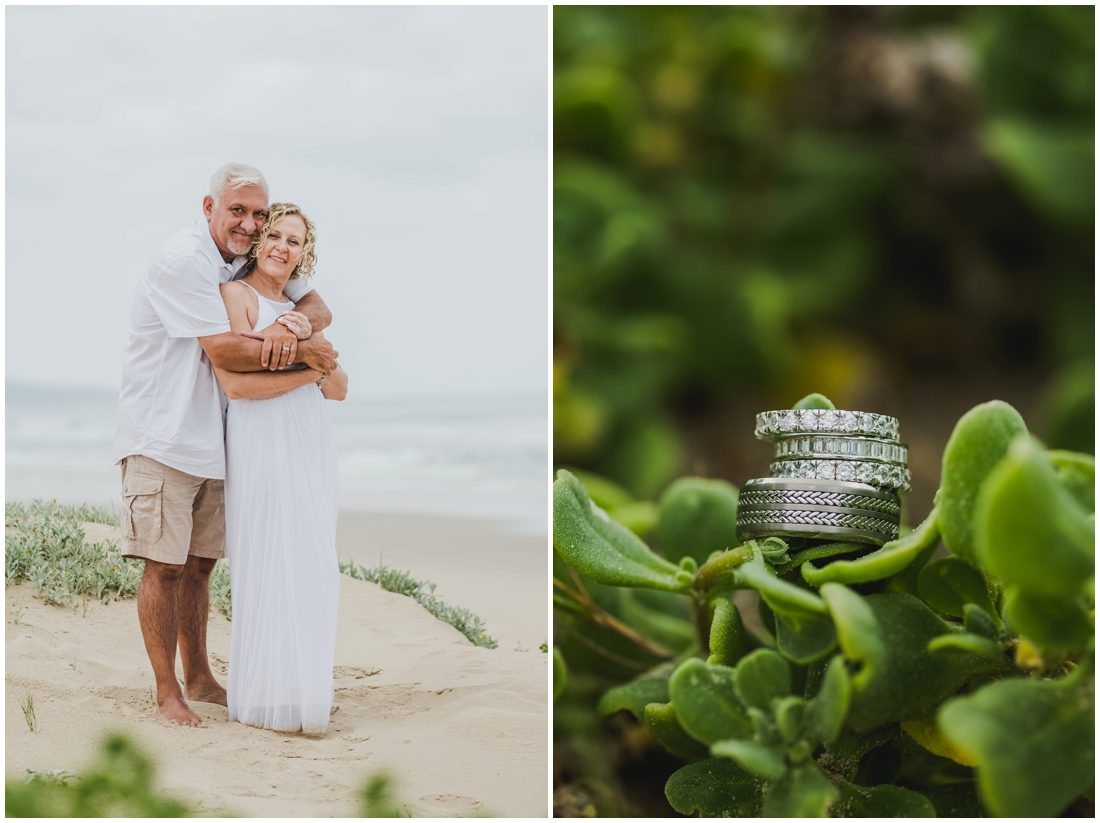 garden route wedding de vette mossel venue neville and iona_0025