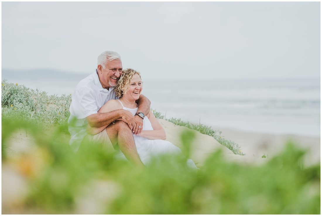 garden route wedding de vette mossel venue neville and iona_0026