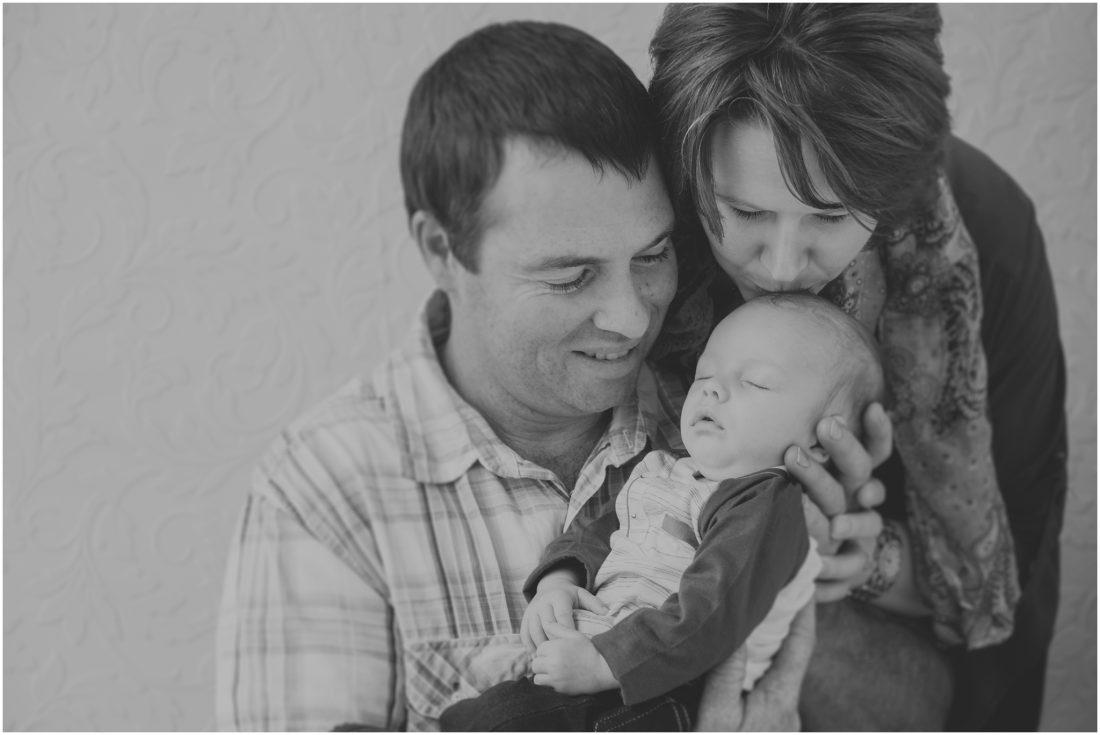 mossel bay studio portraits baby jannes_0013