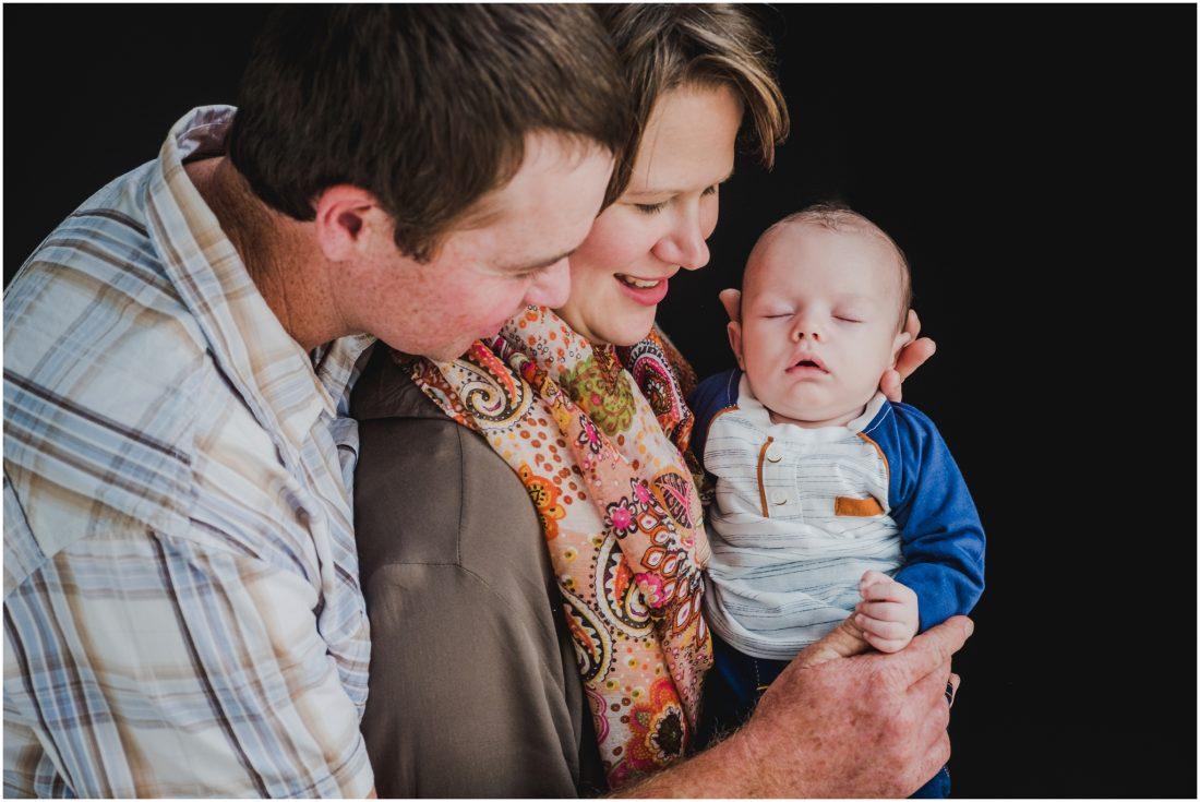 mossel bay studio portraits baby jannes_0015