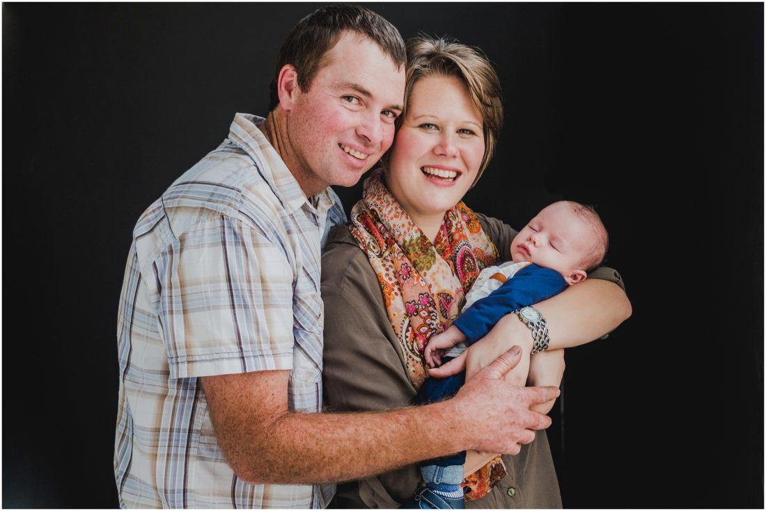 mossel bay studio portraits baby jannes_0018