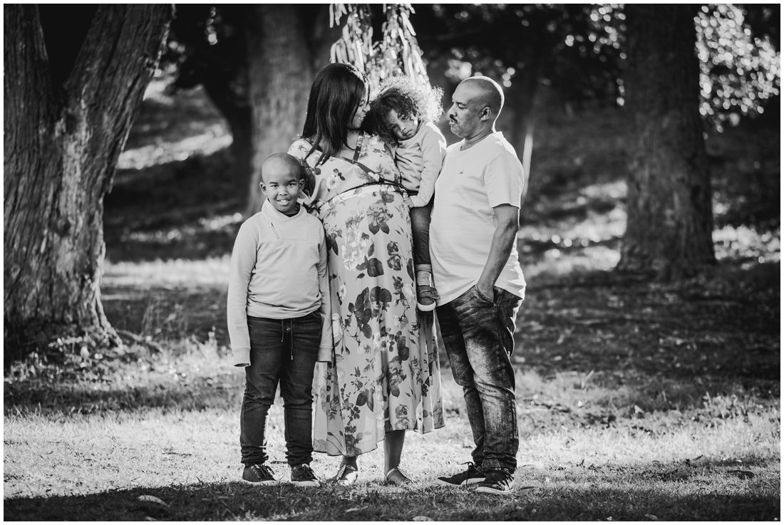 garden route family maternity portraits dirk family_0001