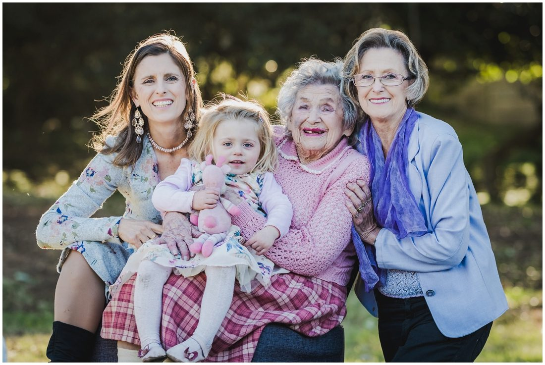 garden route forest portraits four generations marais family_0008