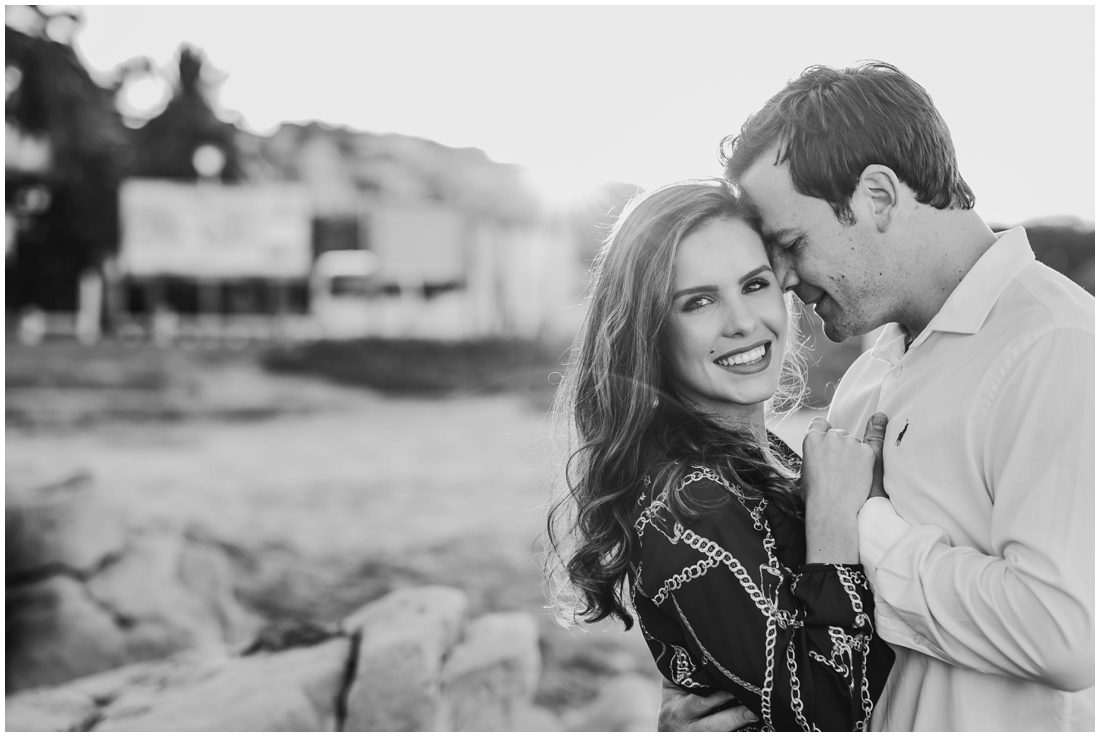 garden route mossel bay beach couple portraits peter and hancke_0001