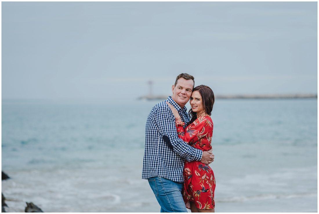 mossel bay santos beach couple portraits heinz and lara_0007