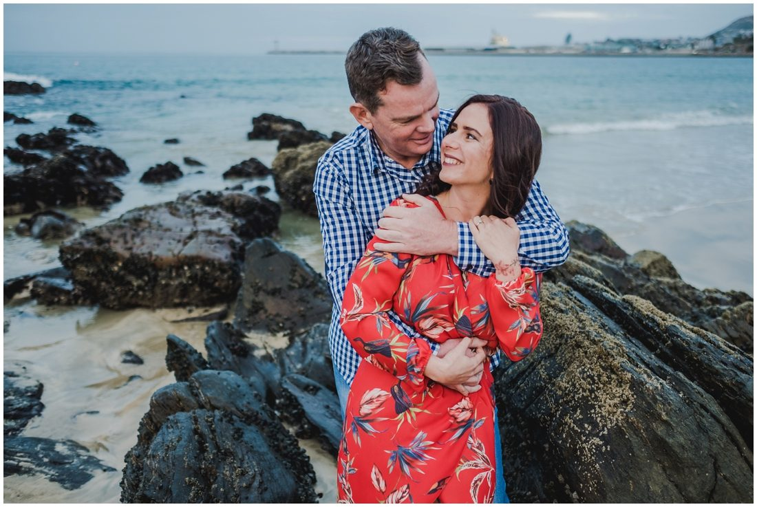 mossel bay santos beach couple portraits heinz and lara_0010