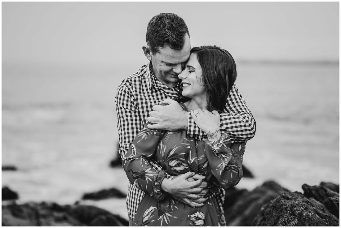 mossel bay santos beach couple portraits heinz and lara_0011