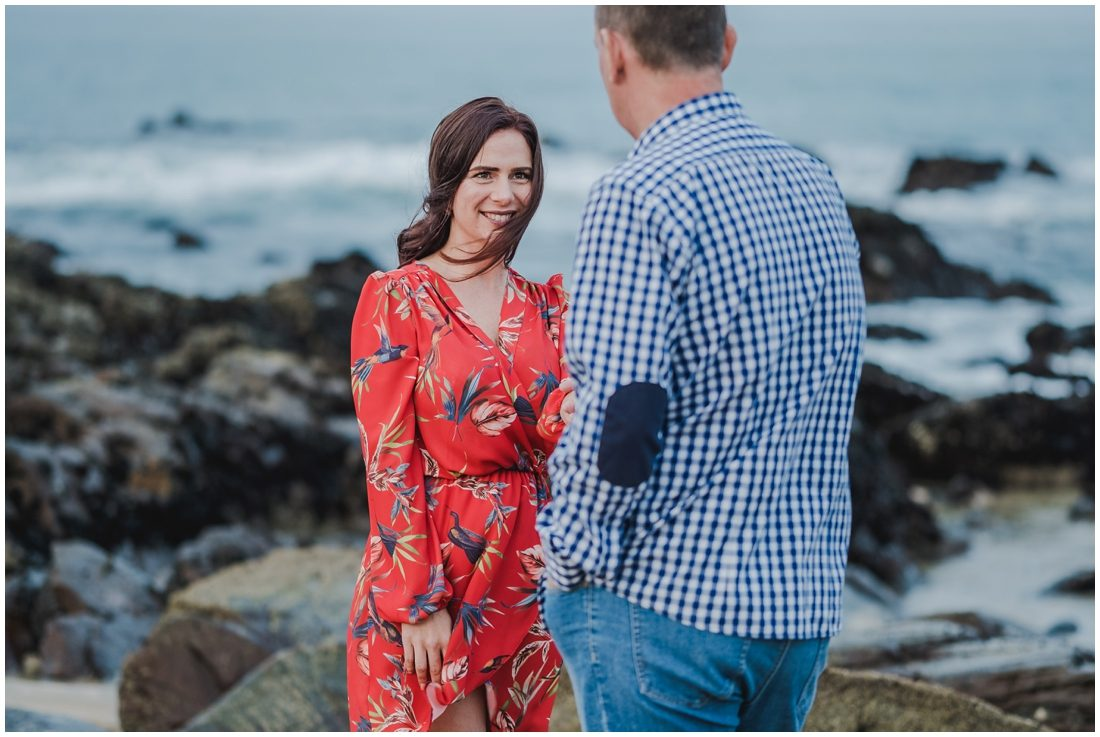 mossel bay santos beach couple portraits heinz and lara_0012