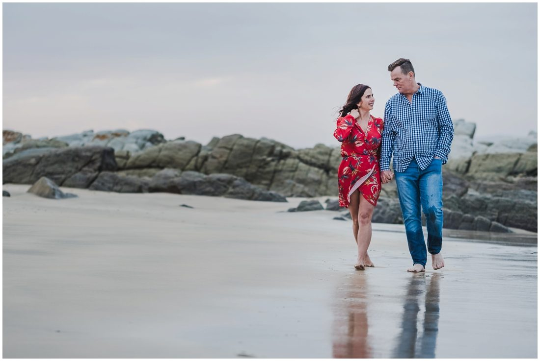 mossel bay santos beach couple portraits heinz and lara_0017