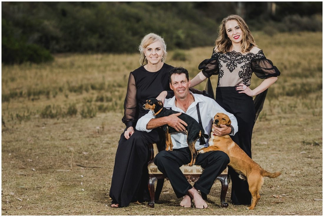 garden route farm family portraits kriel_11