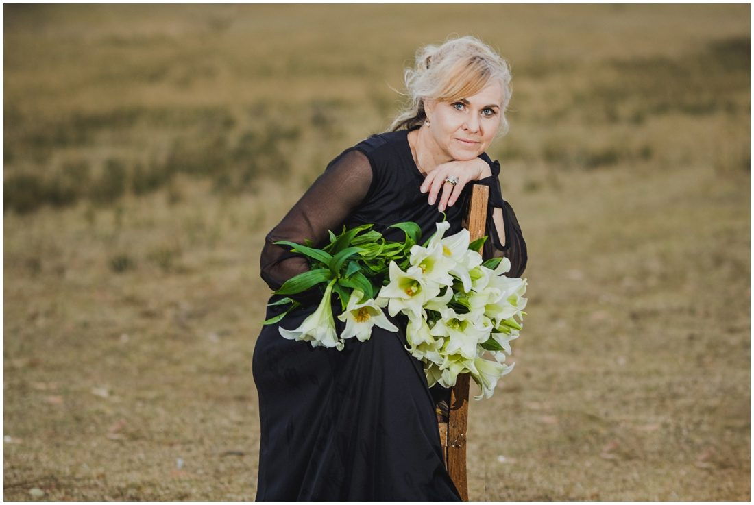 garden route farm family portraits kriel_12