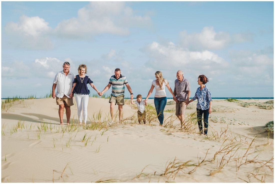 garden route klein brak beach roos family portraits_0002