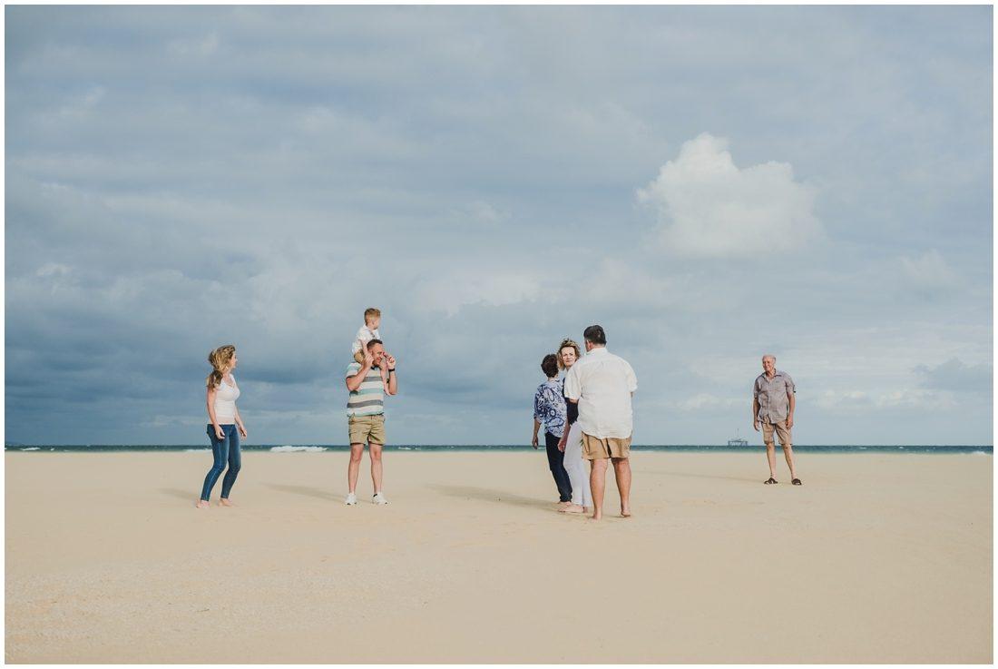 garden route klein brak beach roos family portraits_0009