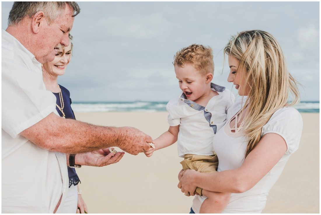 garden route klein brak beach roos family portraits_0010