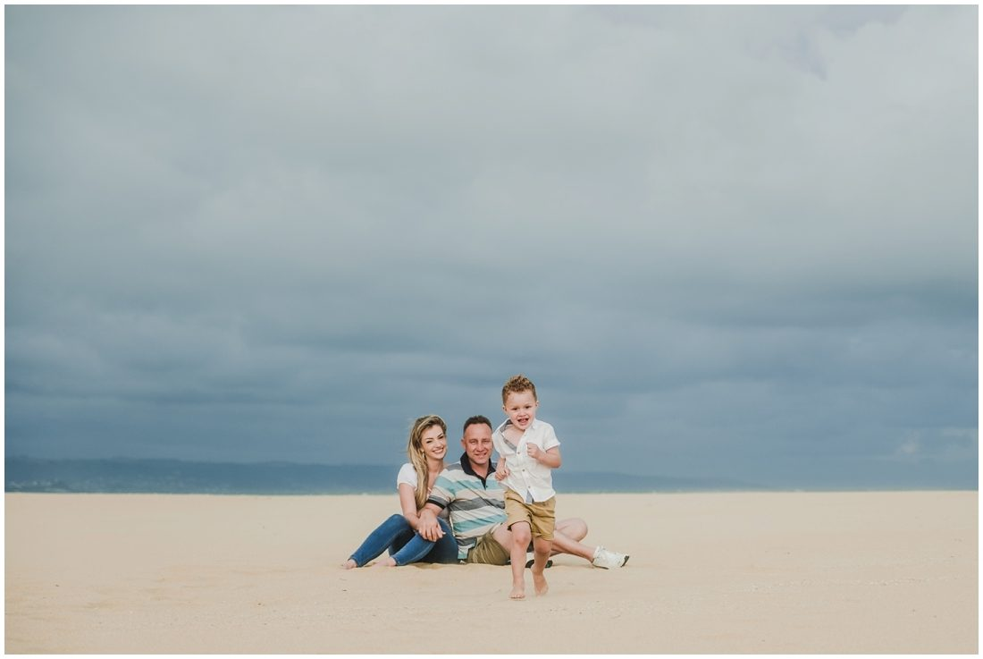 garden route klein brak beach roos family portraits_0017