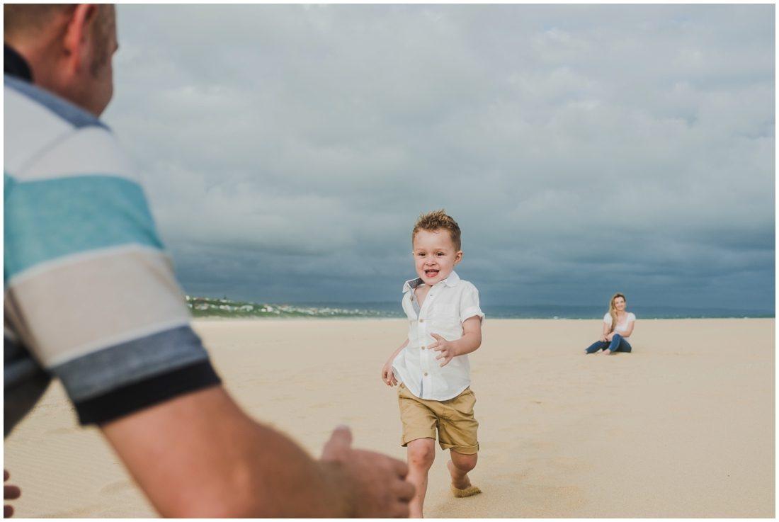 garden route klein brak beach roos family portraits_0018