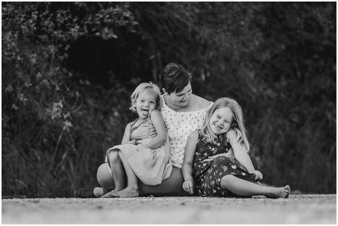 garden route portraits schoonraad family_0006
