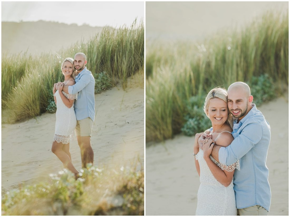 klein brak beach couple portraits ian and ineke_0003