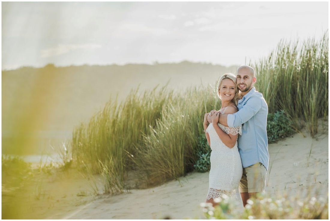 klein brak beach couple portraits ian and ineke_0004