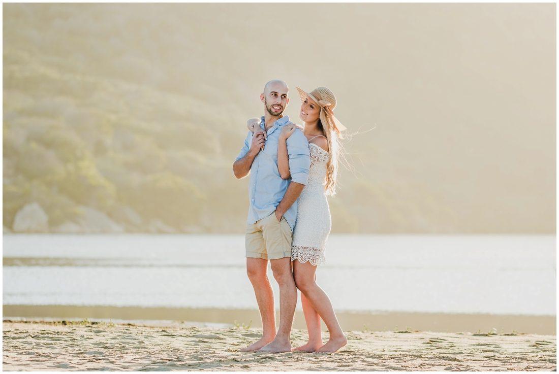 klein brak beach couple portraits ian and ineke_0011